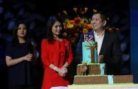 ULANG TAHUN HARY TANOESOEDIBJO: Ucapan Selamat dan Doa dari Netizen untuk Hary Tanoe