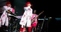 Selesai Konser di Asia, G Dragon Sukses Lanjutkan Tur  MOTTE  di Eropa