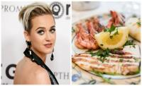 Diet Unik tapi Nikmat ala Katy Perry, Chrissy Teigen hingga Heidi Klum