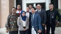 Keluarga Khairil Anwar Merasa Dirugikan atas Tudingan Utang Rp10 Miliar dari Muzdalifah