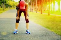 Awas! Tak Cuma Makanan, Olahraga Juga Bisa Sebabkan Alergi