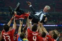Ditawari Jadi Pelatih Bayern Munich, Jupp Heynckes: Saya Pikir-Pikir Dulu
