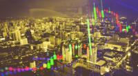 BUSINESS HITS: Kupon Maksimum 7,25%, SMF Terbitkan Obligasi Rp1 Triliun