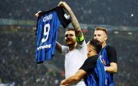Cetak <i>Hattrick</i> di <i>Derby</i> Milan, Begini Perasaan Icardi