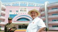 Lima Kebohongan yang Dipercaya Warga Korea Utara, Nomor 2 Bikin Melongo