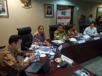 3 Tahun Jokowi-JK, Menko Darmin Ungkap Fokus Tekan Kemiskinan hingga Pengangguran