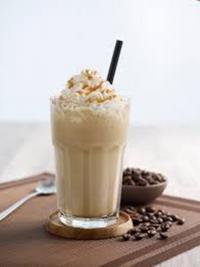 POP SUGAR: Lepaskan Lelah Sepulang Kerja dengan 3 Olahan Iced Coffee Segar nan Menggugah Selera