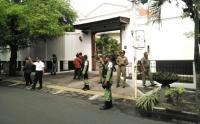Rumah Mewah Djoko Susilo di Solo Dijadikan Museum Batik