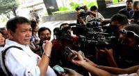 Berpihak pada Rakyat Kecil, Deddy Mizwar Sanjung Partai Perindo