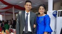 6 Kereta Kencana Bakal Disiapkan di Pernikahan Kahiyang Ayu-Bobby Nasution
