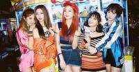 Ikut di Mini Album Terbaru EXID, Kondisi Solji <i>Comeback</i> Belum Pasti