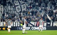 Meski Baru Dipermalukan Lazio, Pelatih Lisbon Yakin Juve Tetap Berbahaya