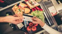 Wajib Tahu! 5 Tanda Anda Boros Menggunakan Uang untuk Makanan