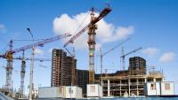 Belanja Infrastruktur Jor-joran Dikritisi, Bagaimana dengan Anggaran Lainnya?