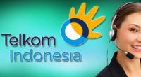 BUSINESS HITS: Wah Telkom Dituntut Rp16 Triliun, oleh Siapa?