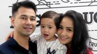 Ultah Pernikahan Ke-3, Felicya Angelista Doakan Raffi Ahmad & Gigi Bisa Berikan Rafathar Adik