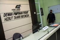 Perppu Ormas, Sikap Tegas Pemerintah Bubarkan Ormas Anti-Pancasila