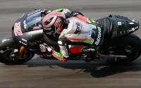 Sirkuit Philip Island Jadi Favorit, Sam Lowes Optimis Tampil Baik di MotoGP Australia