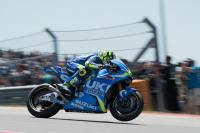 Meski Miliki Catatan Kurang Apik, Andrea Iannone Tak Gentar Hadapi MotoGP Australia