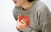 Hati-Hati! Ini 8 Kelompok Wanita Berisiko Alami Kanker Payudara, Termasukkah Anda?