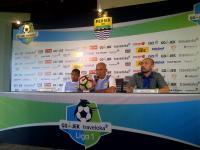 Hadapi Madura United, Misi Persib Bandung Akhiri Tren Buruk di Kandang