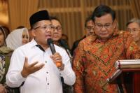 Hadapi Pilgub Jatim 2018, PKS Dorong Munculnya Poros Tengah