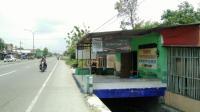 KISAH MISTERI: Gemerincing 'Lonceng Kematian' di Pos Polisi 02 Jombang