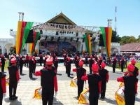Festival Sungai Carang 2017 Hadirkan Jejak Sejarah Melayu di <i>Crossborder</i>