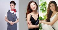 VIRAL! Guru Cantik di Thailand Punya Senyum 'Berbisa', Bikin Murid Kelas Tak Ingin Bolos Sekolah!