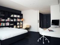 Ruangan Terasa Sesak karena Terlalu Banyak Barang? Ini Tips Merapikannya biar Lebih Lega!