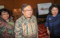 Bappenas Kantongi Restu Komisi XI untuk Tambah Anggaran Rp475 Miliar