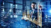 BUSINESS HITS: Kesuburan Pertumbuhan ekonomi Global Jadi Harapan Pertemuan di Washington