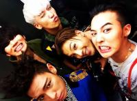 Tanpa T.O.P, BIGBANG Bakal Gelar Konser Akhir Tahun di Seoul