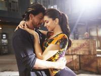 Kajol, Rani Mukerji dan Deepika Padukone Jadi Cameo di Film Baru Shah Rukh Khan