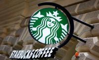 Jual Aset, Mitra Adiperkasa Gadai 1,45% Saham Starbucks