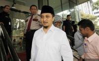 Bermodal Rp2 Miliar, Yusuf Mansur Berencana Terbitkan Reksa Dana Syariah