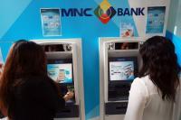 Ditopang 6 <i>Financial Services</i>, MNC Bank Siap Beri Pelayanan Satu Atap!