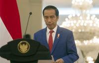 TREN BISNIS: Jokowi Kebut Pembangunan Infrastruktur di Tengah China Beberkan Visi Baru untuk Sejahtera