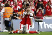 Tuai Kontroversi, FA Tentukan Laga Arsenal vs Liverpool Sebelum Malam Natal