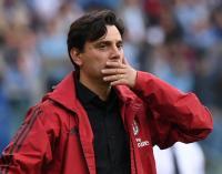 Menjamu AEK Athens di Liga Eropa, Milan Waspadai Lini Depan