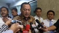Bentuk Satgas Pangan, Gubernur BI : Inflasi Terkendali 3%
