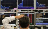 Wall Street Makin Kokoh, Bursa Eropa Malah Keok