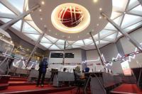 Catat! BEI Gelar 'Indonesia Investment Festival' di Seluruh Indonesia