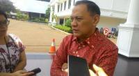 BUSINESS HITS: Satgas Pangan Dibentuk untuk Kendalikan Inflasi