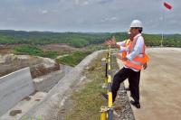 3 Tahun Jokowi-JK, Ini Visi-Misi-nya yang Sedang Berjalan