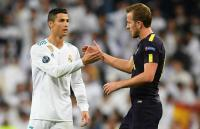 Ronaldo Menjadi Panutan, Inflasi Terkendali 3%, dan Rancu Pencetakan E-KTP