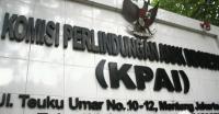 3 Tahun Kabinet Kerja Jokowi-JK, Komisioner KPAI Titipkan Hal Ini