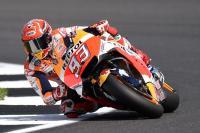 Gagal Raih Poin Musim Lalu, Marquez Janjikan Hasil Berbeda di MotoGP Australia 2017