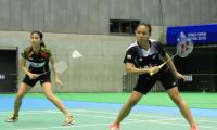 Memasuki Perempatfinal, Ini Jadwal Wakil Indonesia di Denmark Open 2017