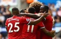 Hadapi Manchester United di Liga Inggris 2017-2018, Pelatih Huddersfield: Kami Tak Ingin Kalah